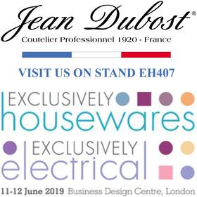 Jean Dubost, pour savourer vos expériences outdoor !