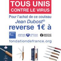 Jean_Dubost_Le_poche_don_tous_unis_contre_le_virus