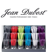 Jean Dubost exporte son 100% made in France sur le salon International Home + Housewares Show à Chicago