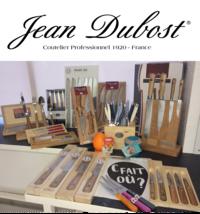 #CfaitOù ? à Viscomtat, Thiers France par Jean Dubost, coutelier depuis 1920 !