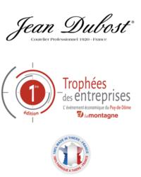 Jean Dubost coutellerie française d'excellence depuis 1920