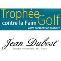 Du golf pour la bonne cause !