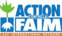 Jean Dubost renouvelle son partenariat auprès d'Action Contre la Faim