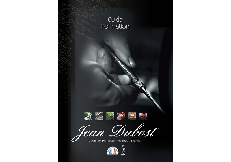 catalogue-formations