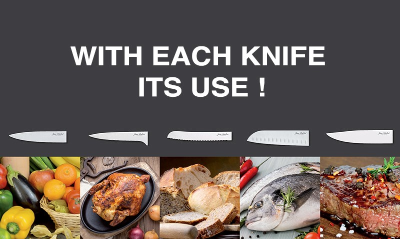 With_each_knife_its_use