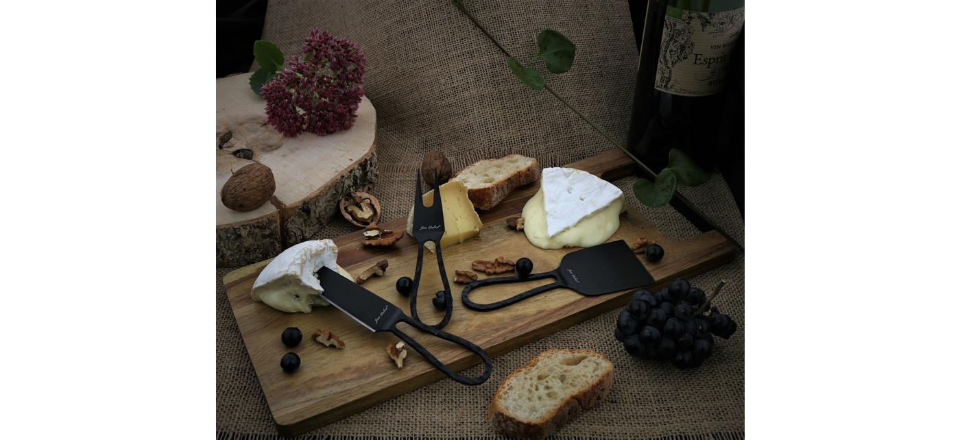 AMBIANCE_PLANCHE_FROMAGE_ACACIA_NATURAL_LIFE_web
