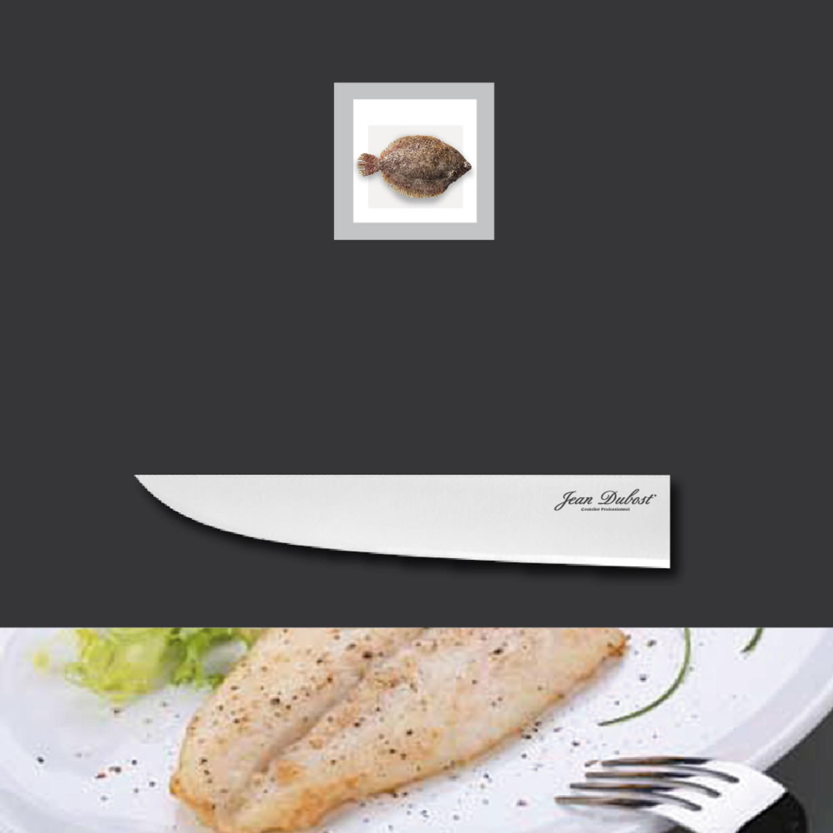 usage-couteau-filet-de-sole