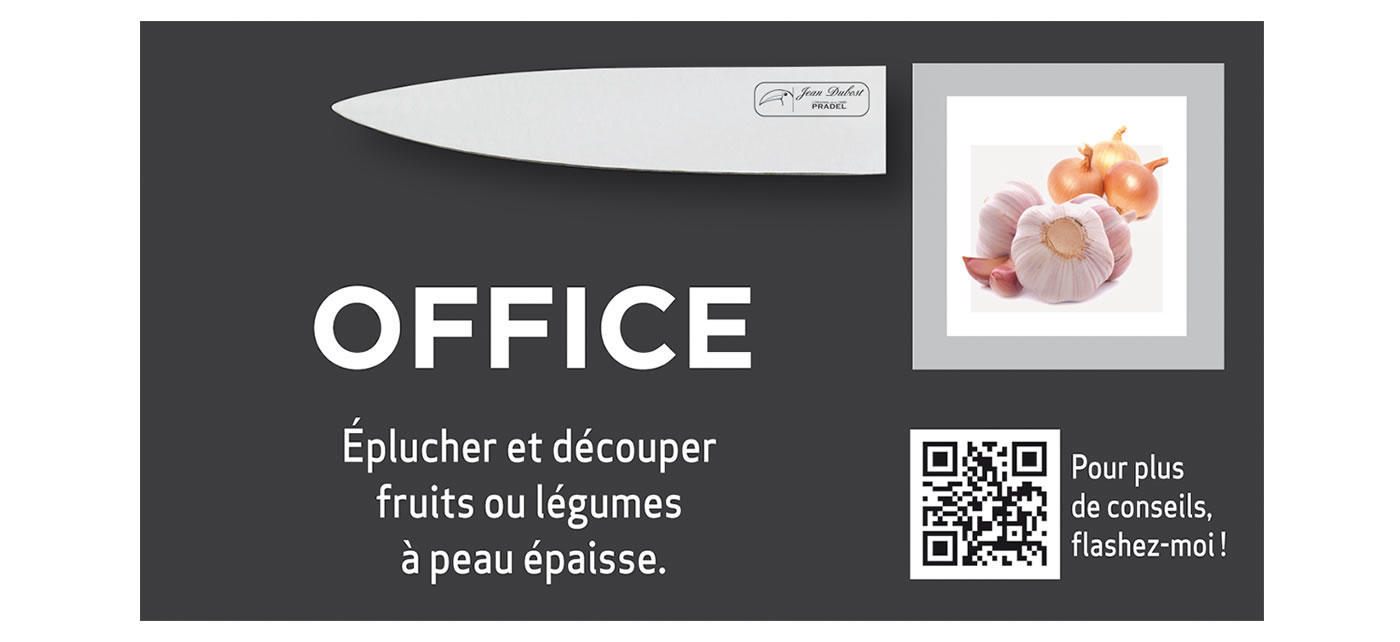 slider-pictogramme-informatif-couteau-office