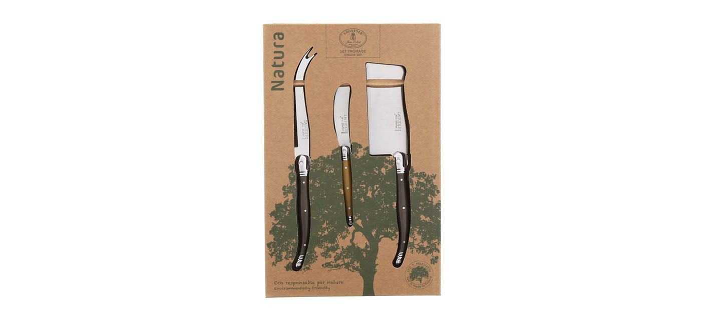 slider-coffret-ecoreponsable-gamme-natura-fromage