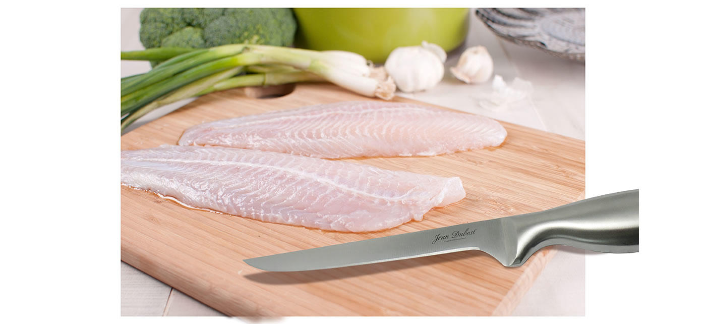 slider-usage-filet-de-sole