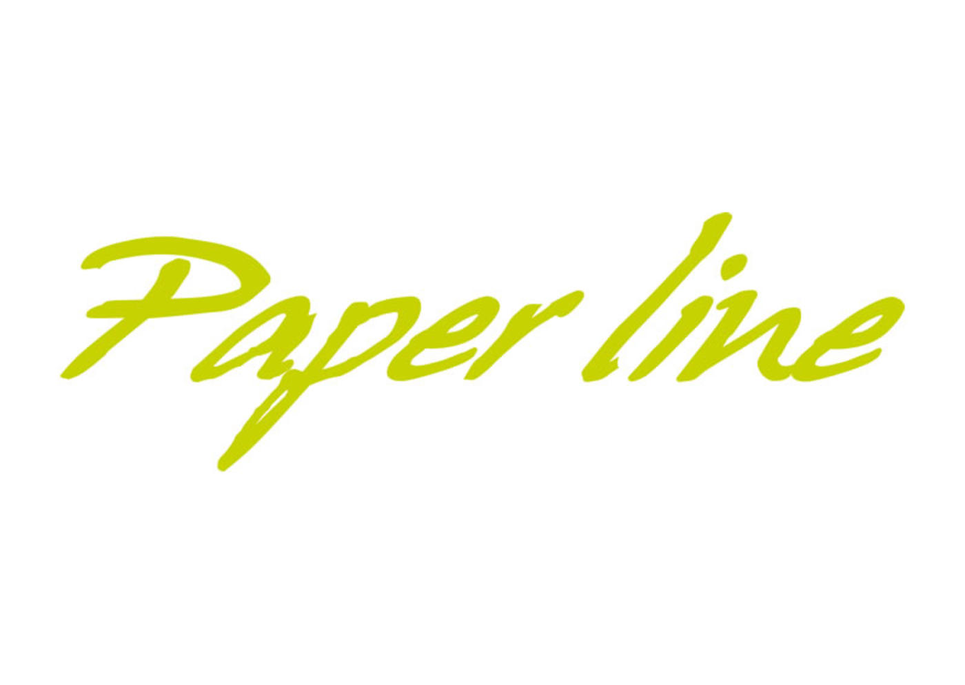 logo_paperline