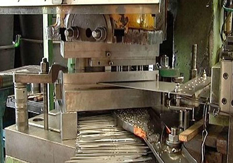 1_Decoupage_lame-1