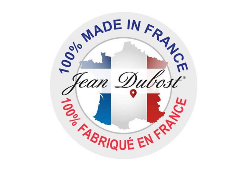 logo-100-made-in-france-link