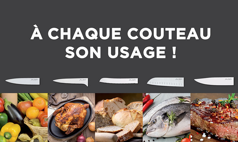 sous-menu-usage
